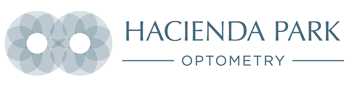 Hacienda Park Optometry